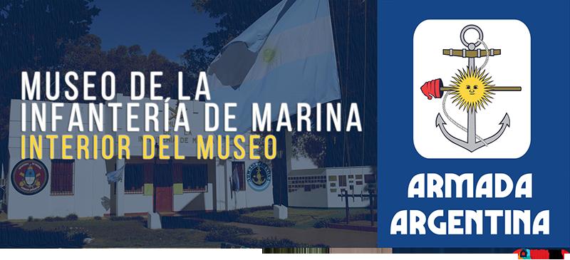 Museo de la Infantería de Marina